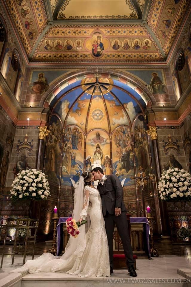 casamento-igreja-são-josé-bh (16)