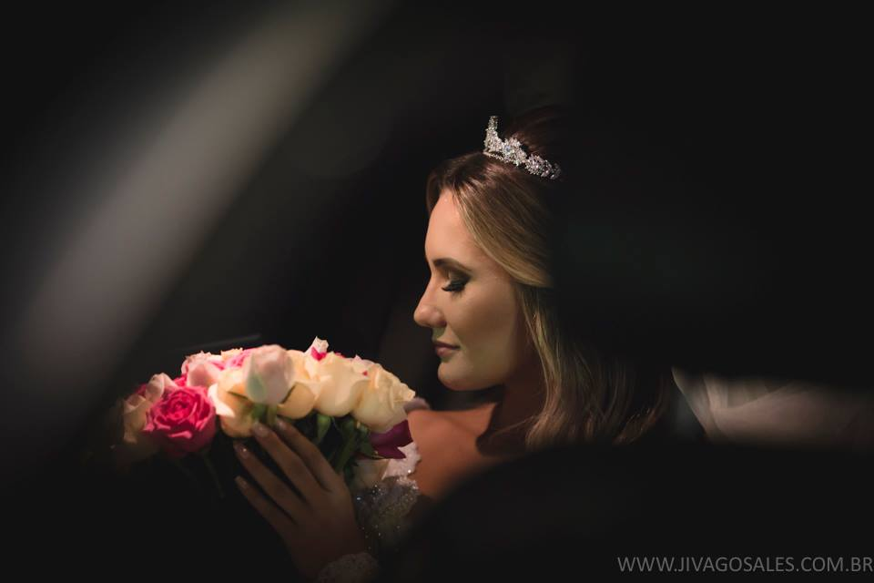 casamento-igreja-são-josé-bh (17)