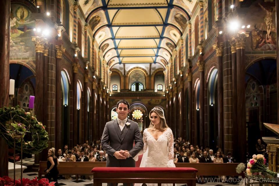casamento-igreja-são-josé-bh (19)