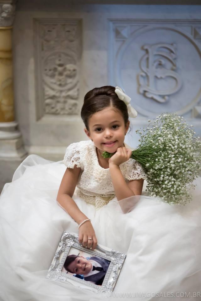 casamento-igreja-são-josé-bh (21)