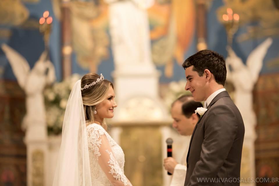 Matrimonio Igreja Catolica : CerimÔnias religiosas o casamento catÓlico grupo bee