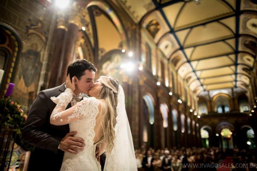 casamento-igreja-são-josé-bh (61)