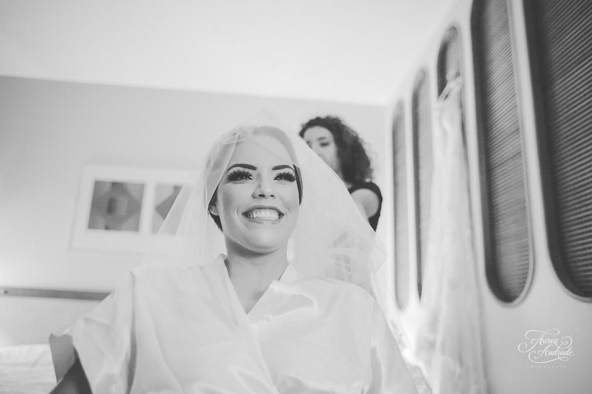 casamento-igreja-são-sebastião-do-barro-preto-bh (15)