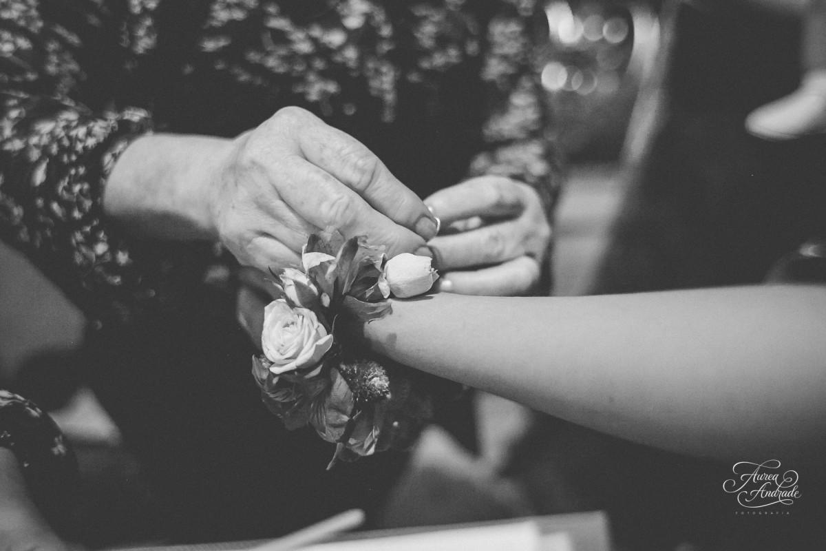 casamento-igreja-são-sebastião-do-barro-preto-bh (18)
