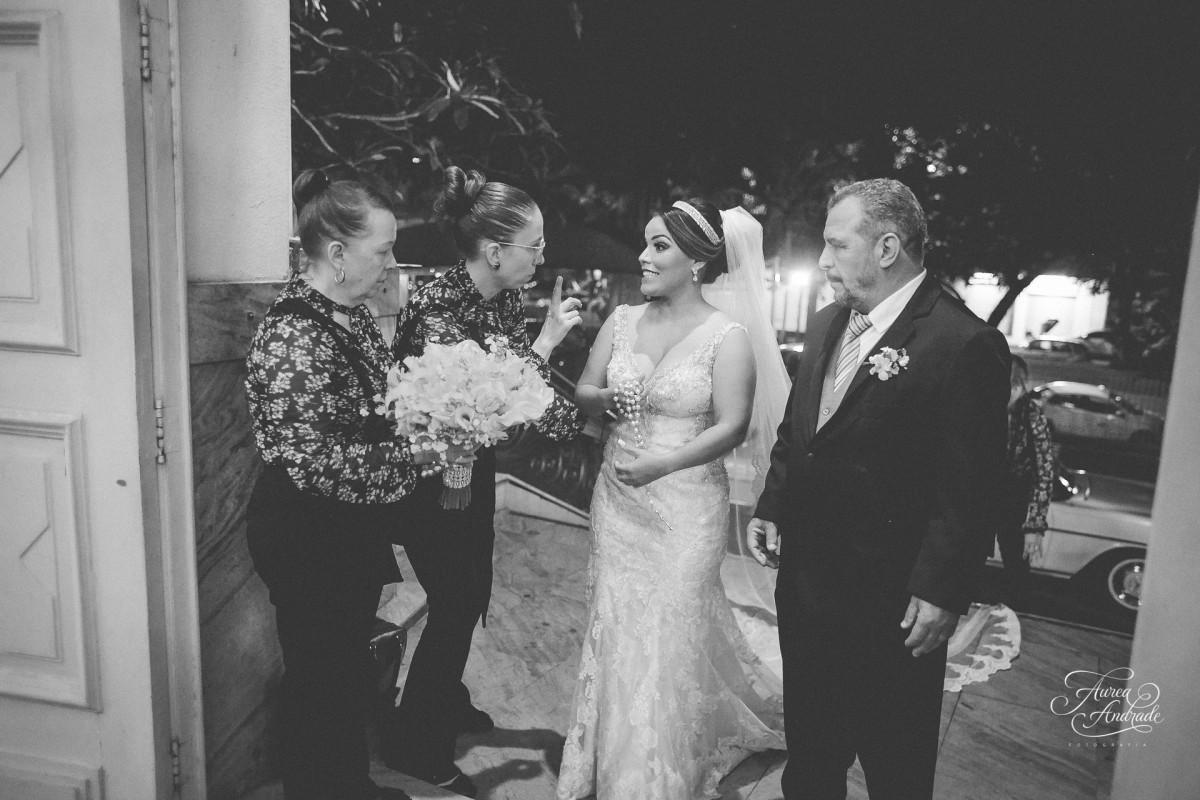 casamento-igreja-são-sebastião-do-barro-preto-bh (22)