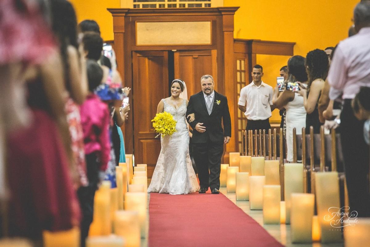 casamento-igreja-são-sebastião-do-barro-preto-bh (24)