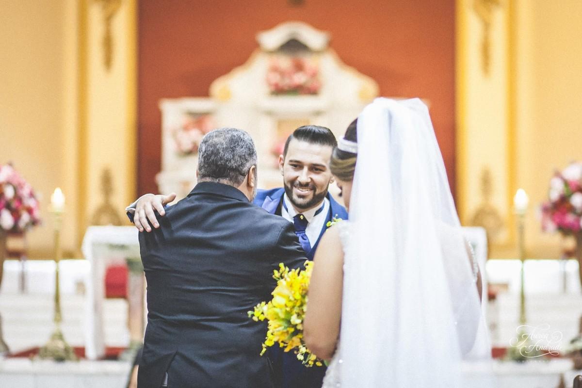 casamento-igreja-são-sebastião-do-barro-preto-bh (25)