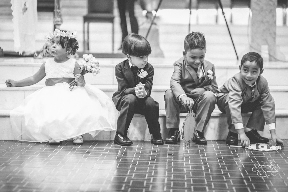 casamento-igreja-são-sebastião-do-barro-preto-bh (27)