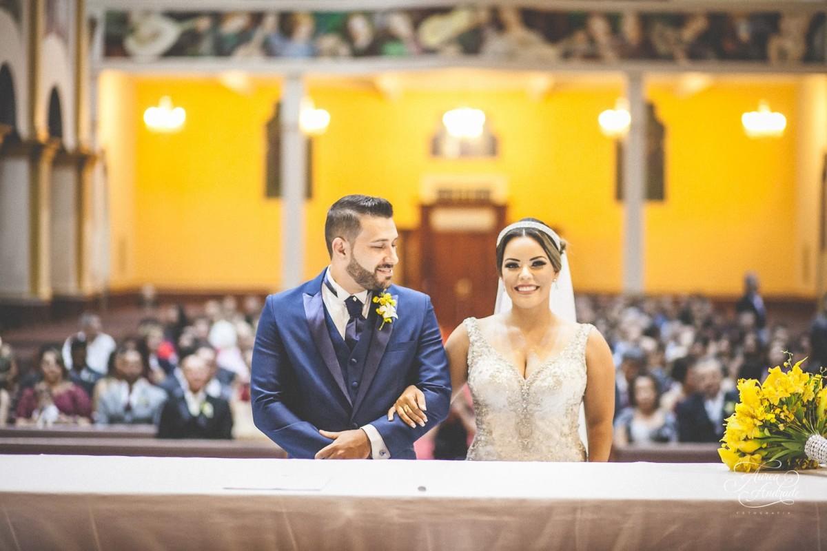 casamento-igreja-são-sebastião-do-barro-preto-bh (28)