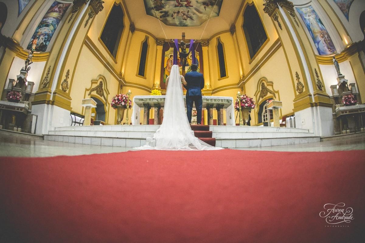 casamento-igreja-são-sebastião-do-barro-preto-bh (30)