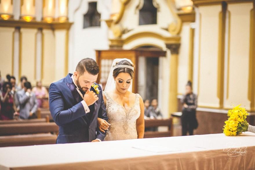 casamento-igreja-são-sebastião-do-barro-preto-bh (31)
