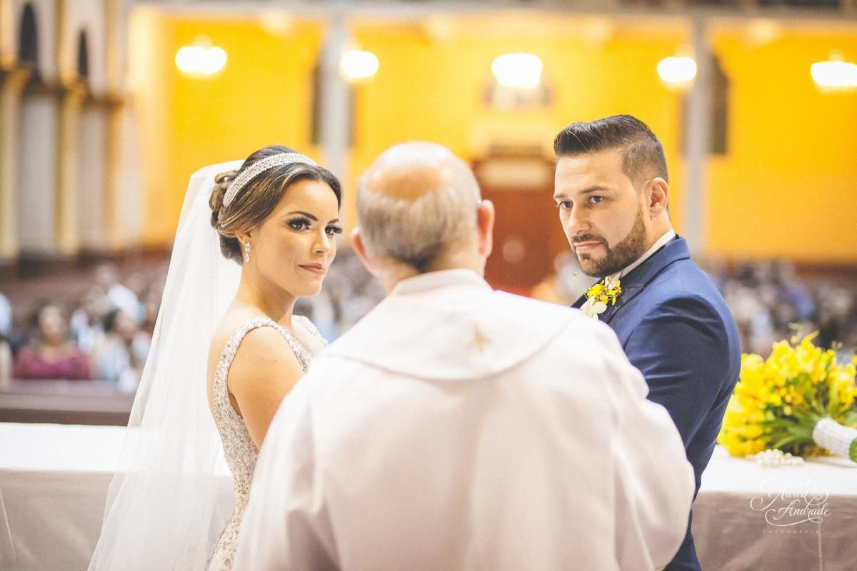 casamento-igreja-são-sebastião-do-barro-preto-bh (33)