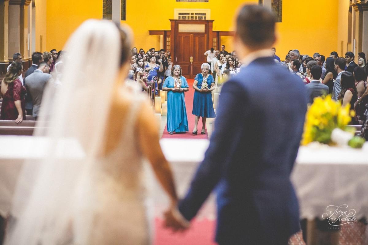 casamento-igreja-são-sebastião-do-barro-preto-bh (34)
