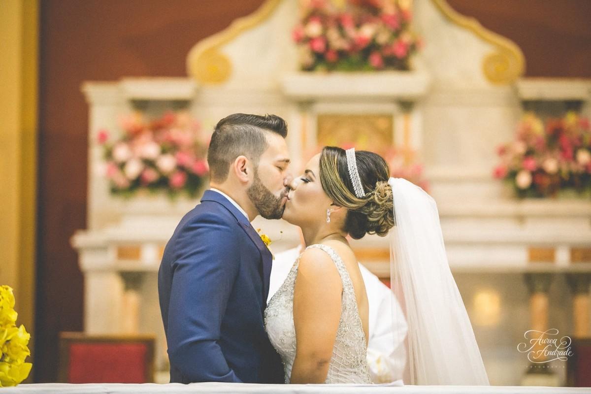 casamento-igreja-são-sebastião-do-barro-preto-bh (37)