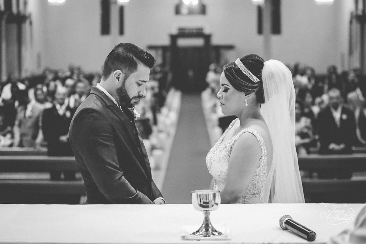 casamento-igreja-são-sebastião-do-barro-preto-bh (39)