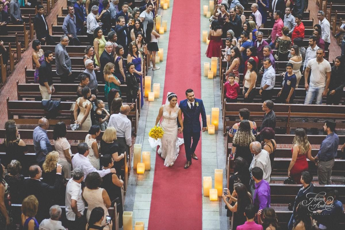 casamento-igreja-são-sebastião-do-barro-preto-bh (41)