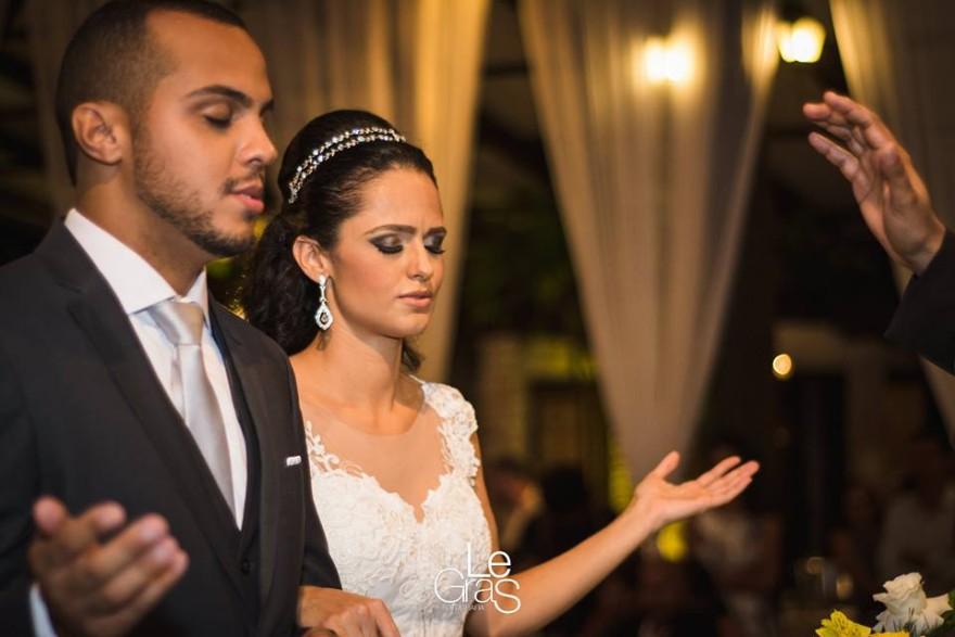 casamento-na-chacara-chiari (2)