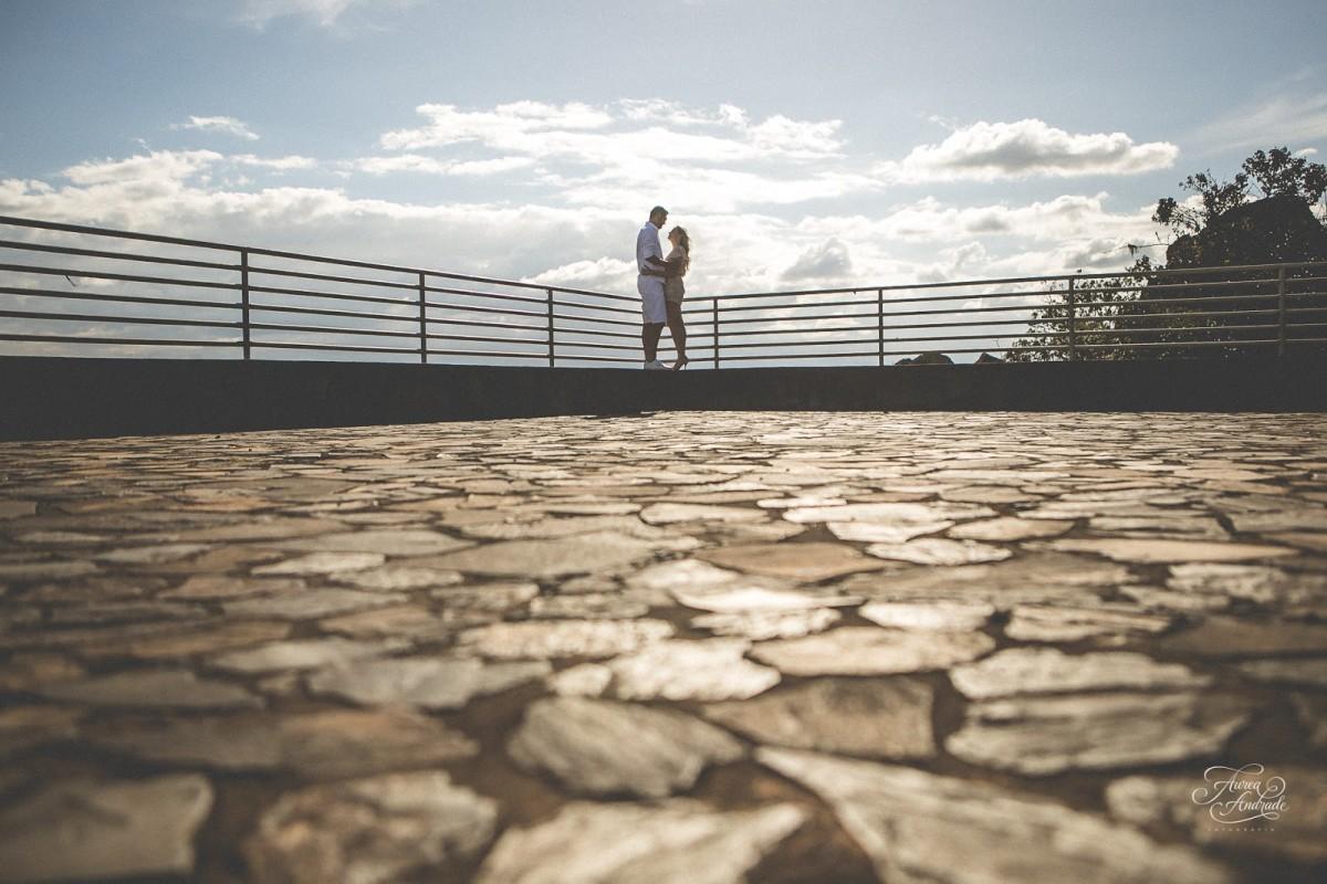 casamento-na-serra-da-piedade (1)