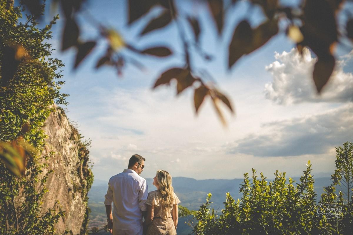 casamento-na-serra-da-piedade (10)