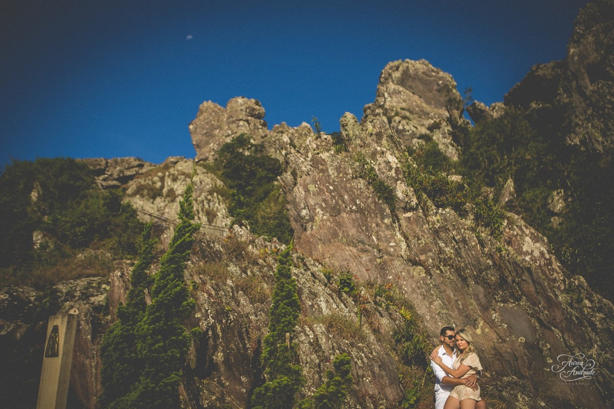 casamento-na-serra-da-piedade (11)