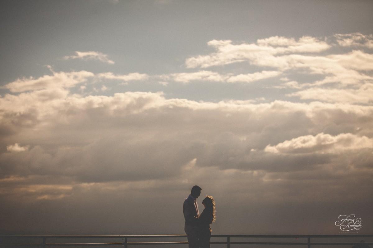 casamento-na-serra-da-piedade (16)