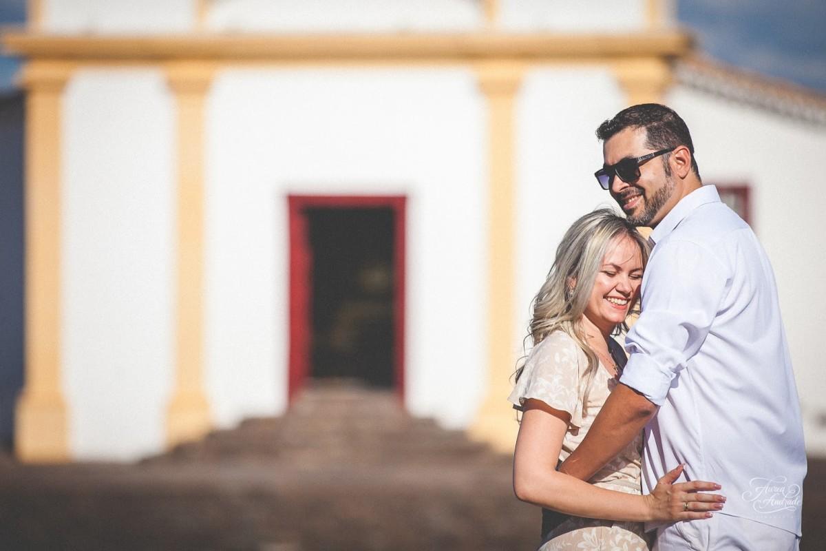 casamento-na-serra-da-piedade (17)