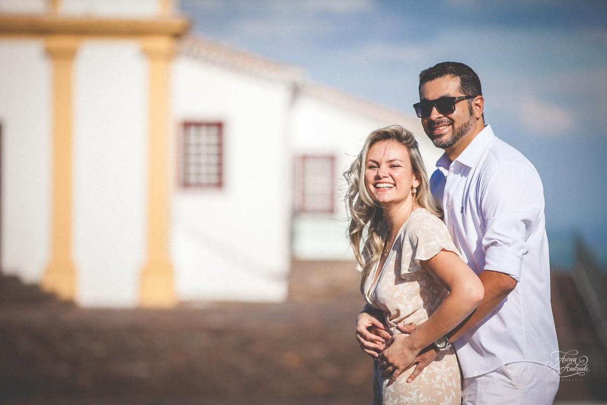 casamento-na-serra-da-piedade (18)
