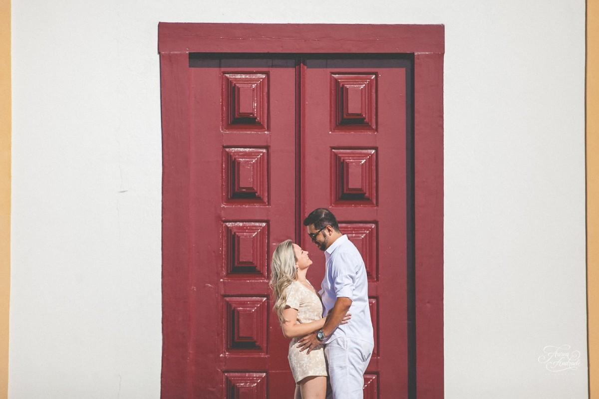 casamento-na-serra-da-piedade (19)