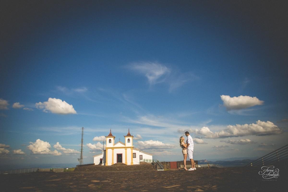 casamento-na-serra-da-piedade (2)