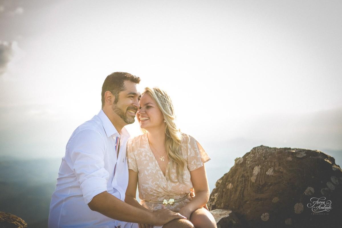 casamento-na-serra-da-piedade (22)