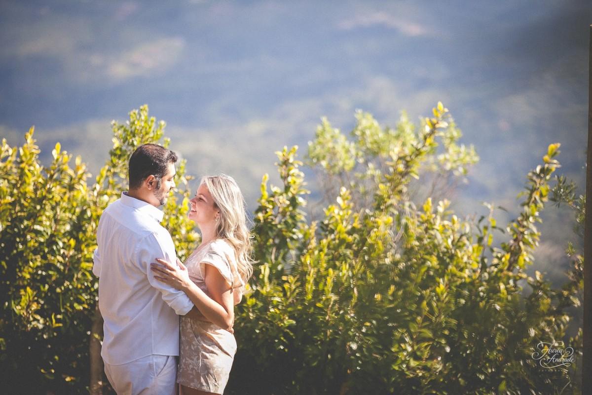 casamento-na-serra-da-piedade (23)