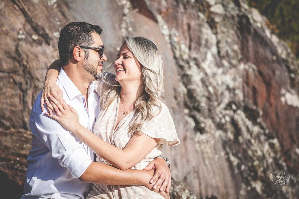casamento-na-serra-da-piedade (24)
