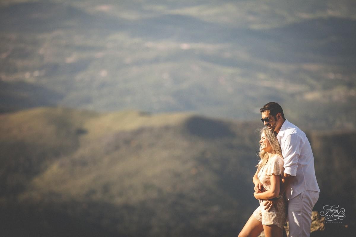 casamento-na-serra-da-piedade (27)