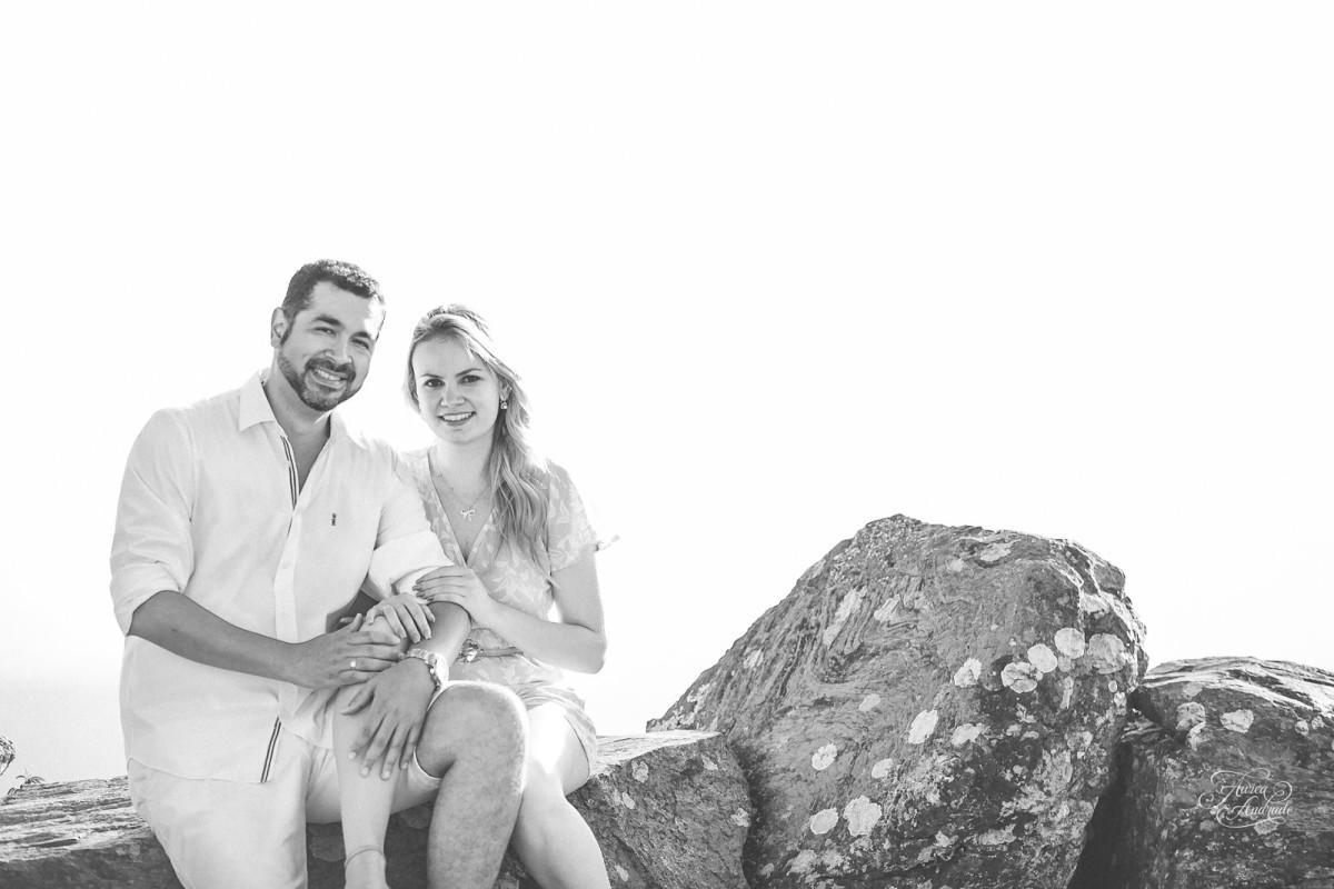 casamento-na-serra-da-piedade (28)