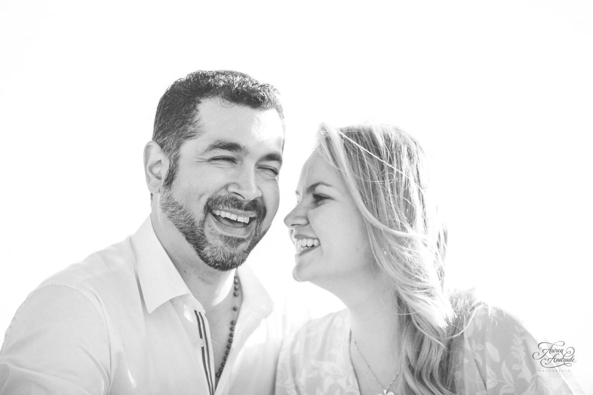 casamento-na-serra-da-piedade (29)