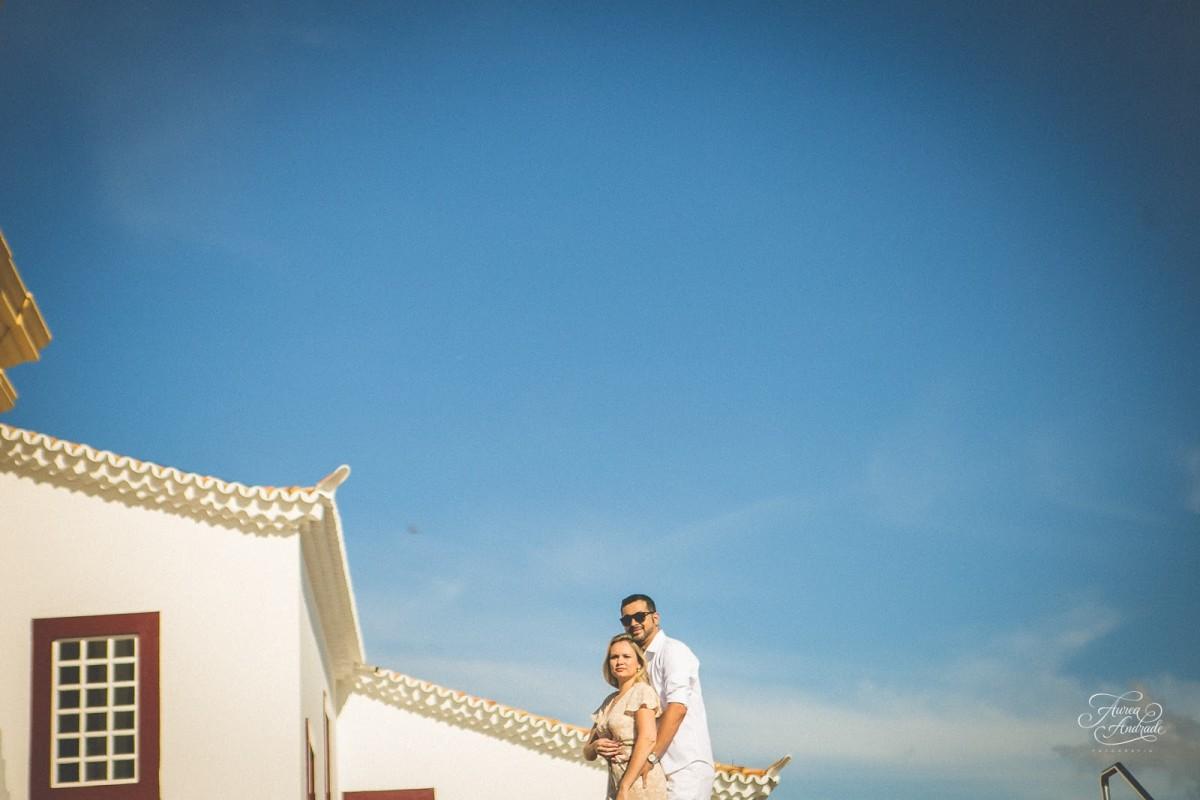 casamento-na-serra-da-piedade (5)