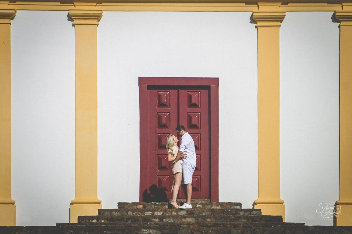 casamento-na-serra-da-piedade (6)