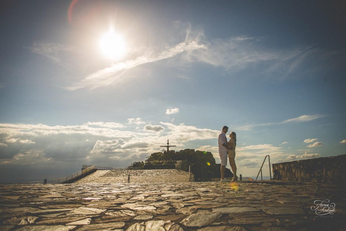 casamento-na-serra-da-piedade (7)