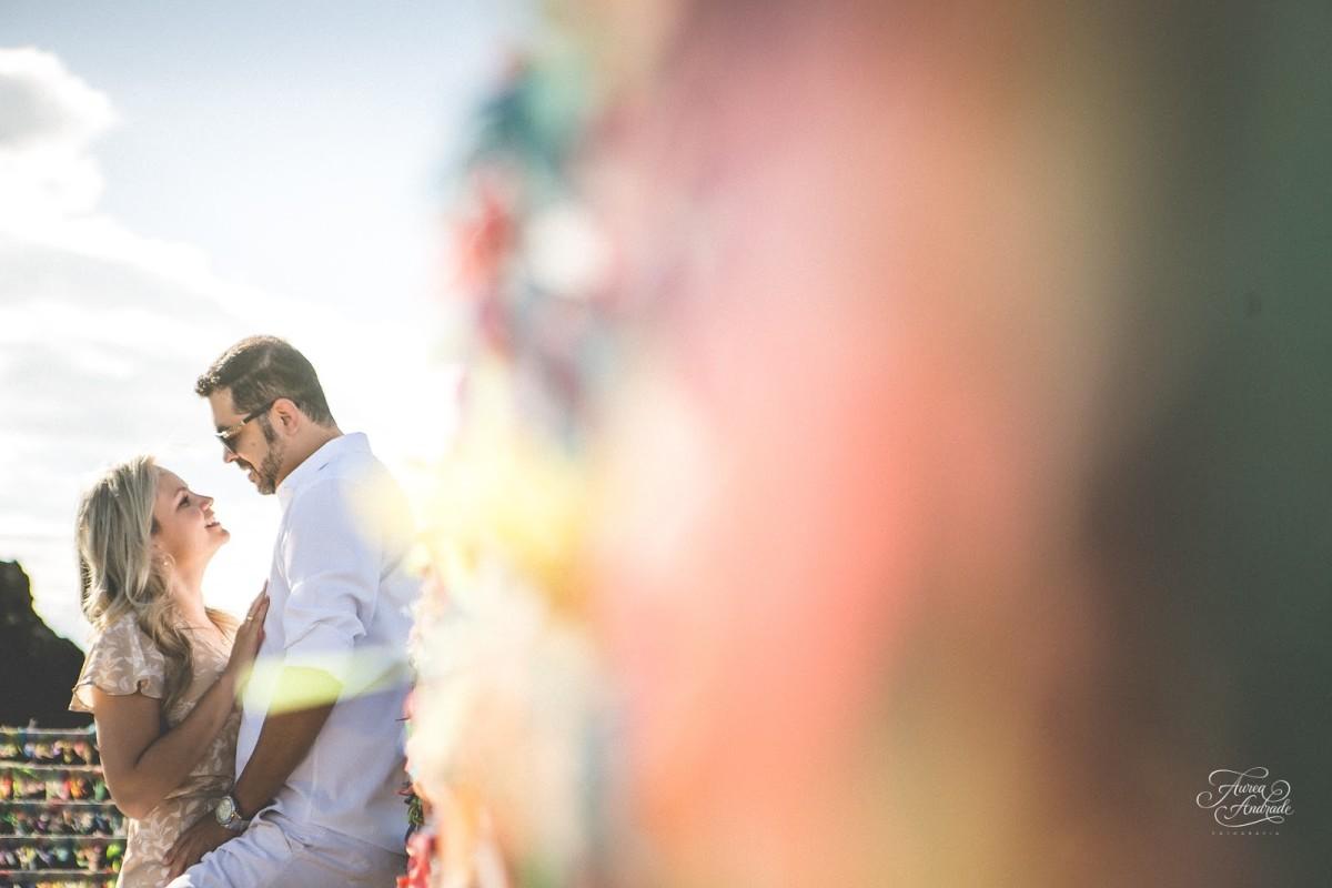 casamento-na-serra-da-piedade (8)