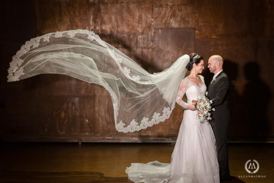 casamento-no-caravaggio (1) - Copia