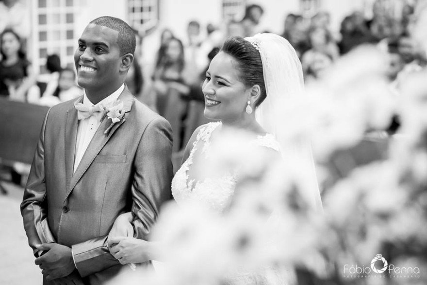 casamento-no-chale-pampulha (7)