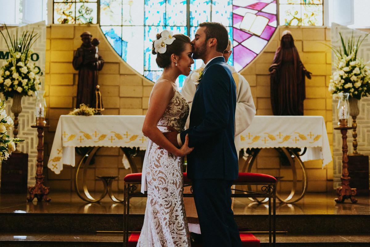 casamento-no-espaço-garças-pampulha (100)