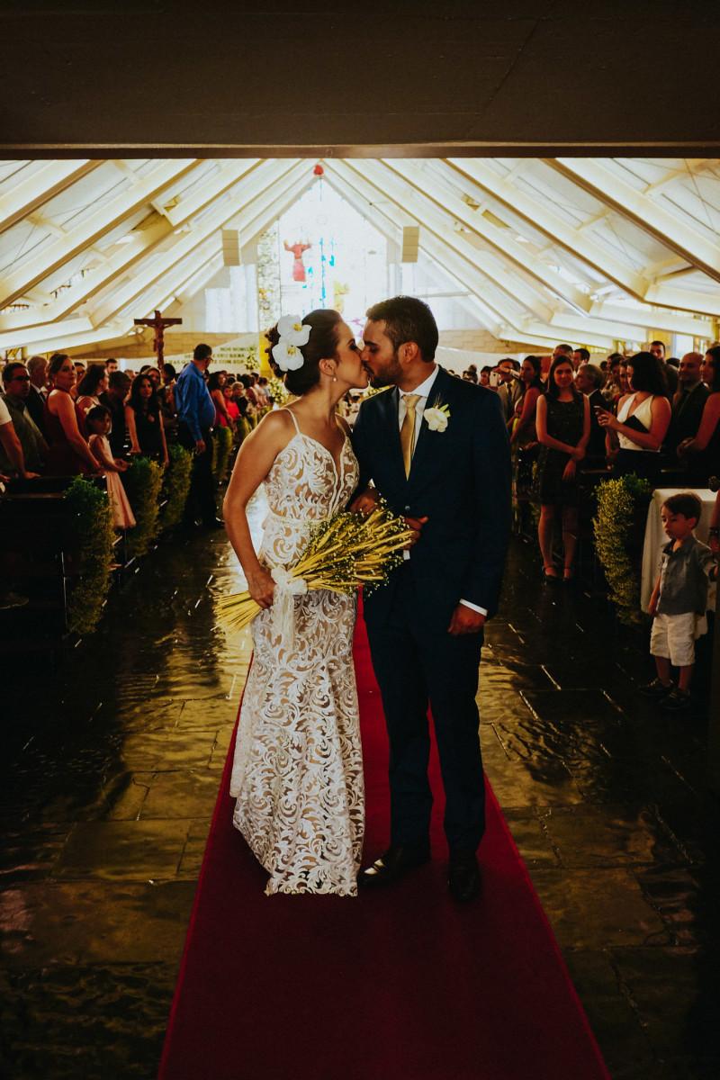 casamento-no-espaço-garças-pampulha (103)