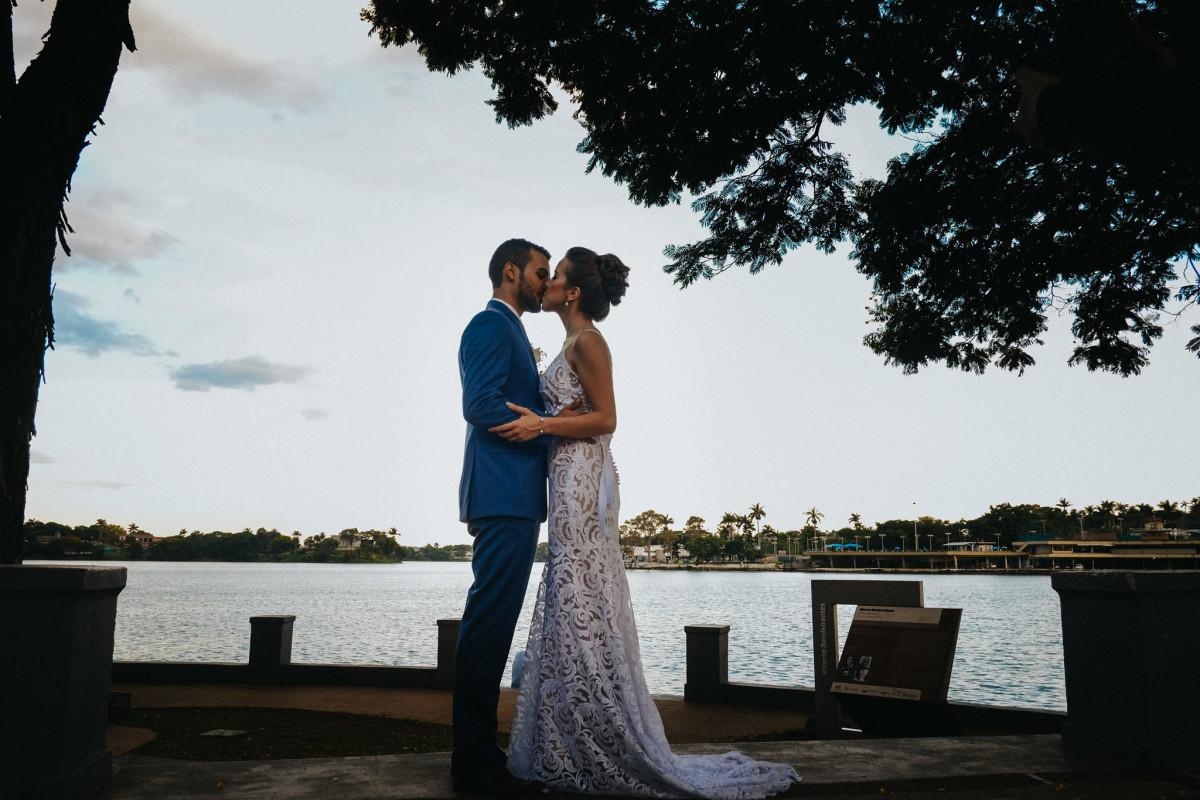 casamento-no-espaço-garças-pampulha (140)