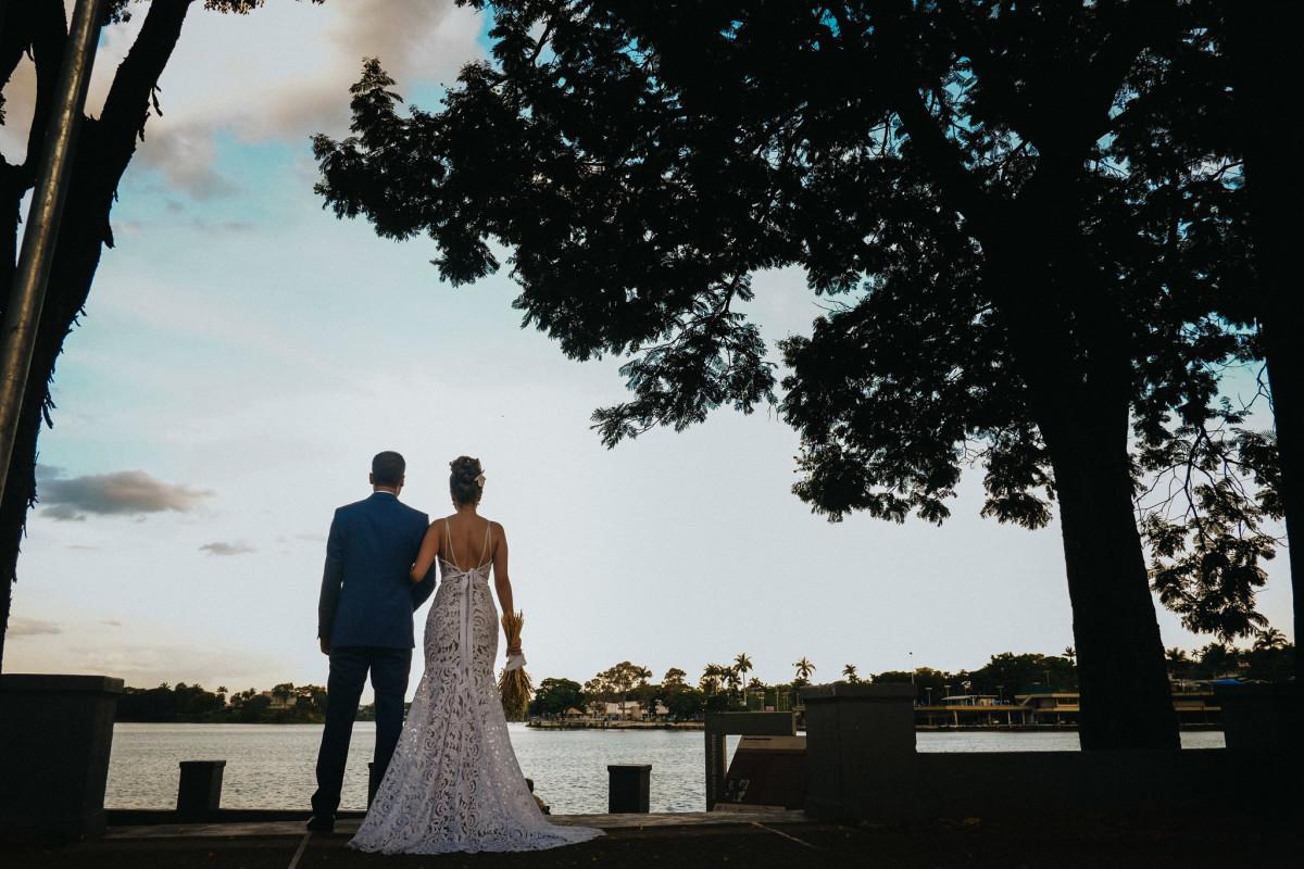 casamento-no-espaço-garças-pampulha (145)