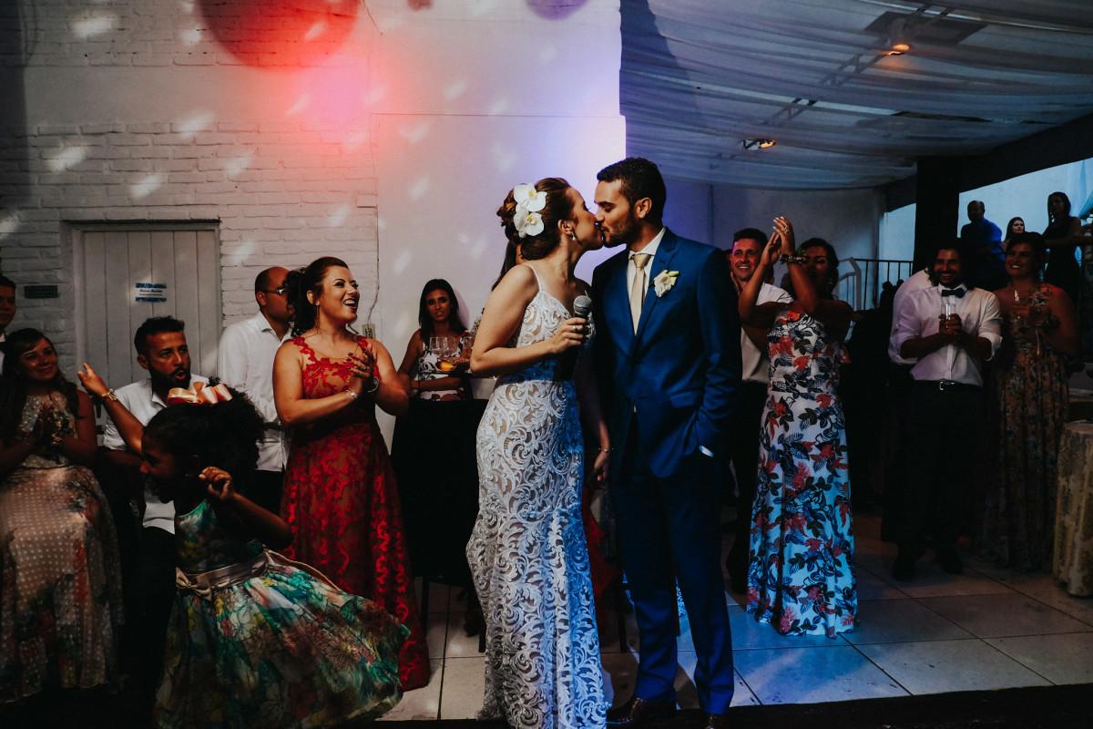 casamento-no-espaço-garças-pampulha (154)