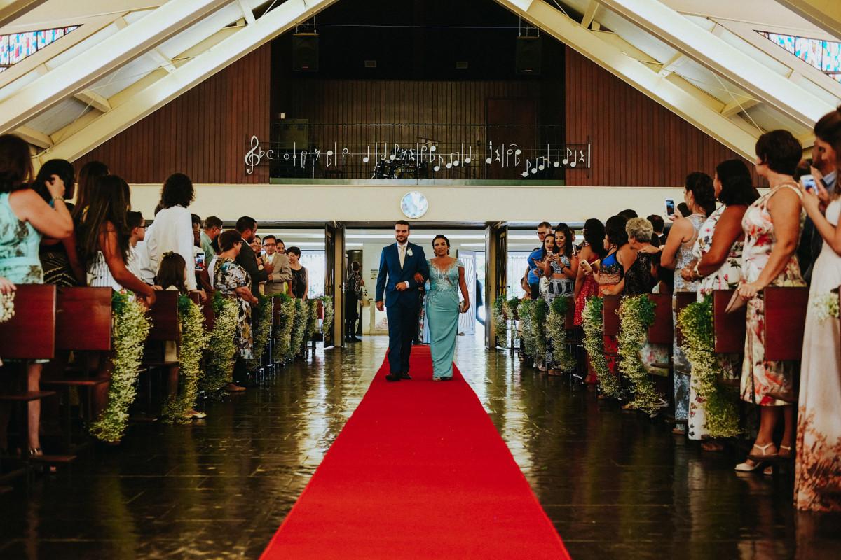 casamento-no-espaço-garças-pampulha (57)