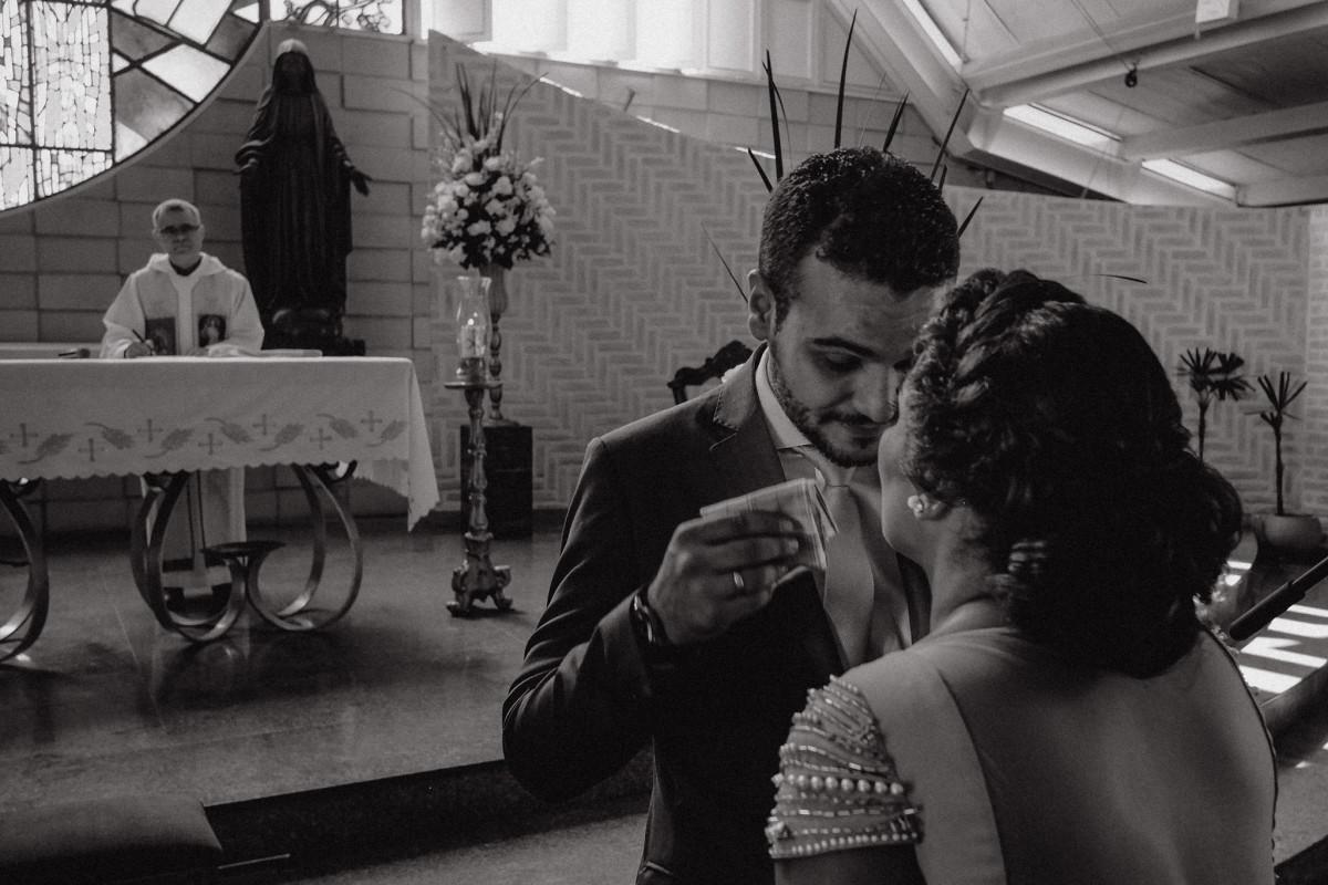 casamento-no-espaço-garças-pampulha (59)