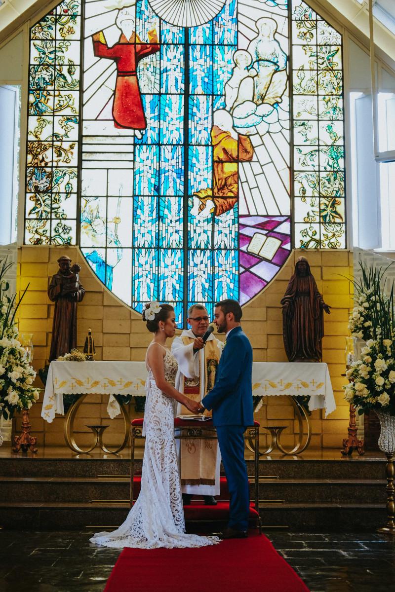 casamento-no-espaço-garças-pampulha (80)