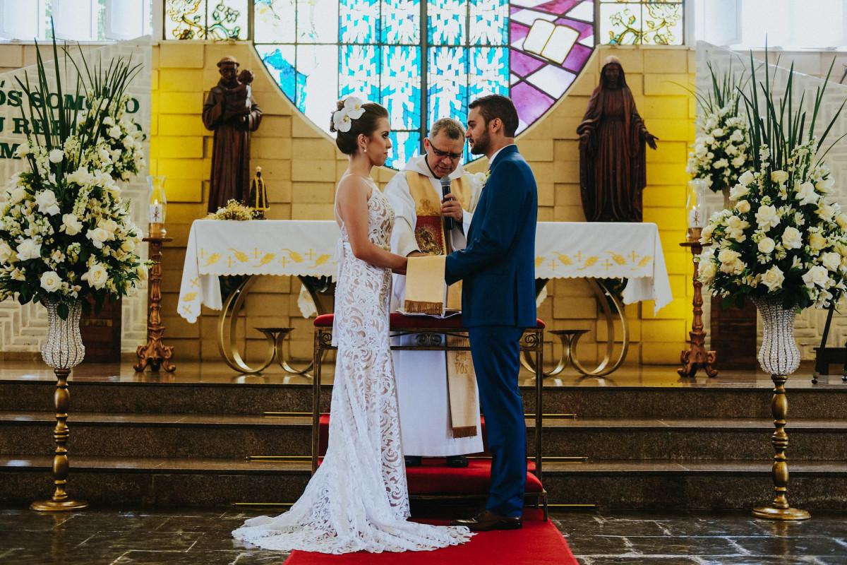 casamento-no-espaço-garças-pampulha (81)